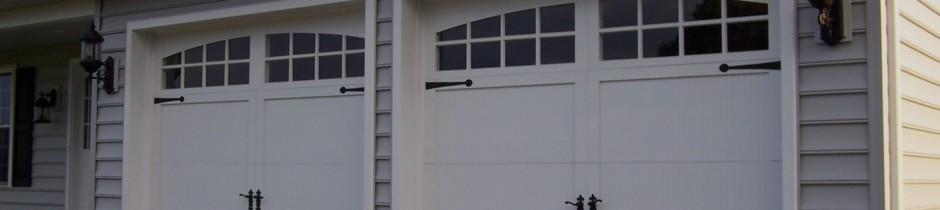 Frank Brookes Garage Doors   Home